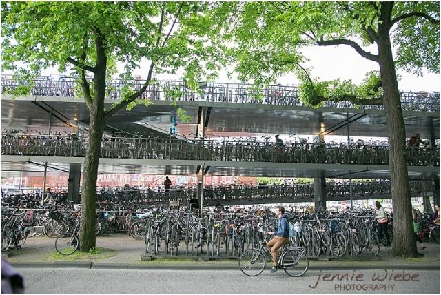 Amsterdam_0052